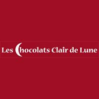 Les Chocolats Clair de Lune Saint-Augustin-de-Desmaures 205 Rue Jean Juneau