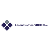 Les Industries VICDEC Victoriaville 2334 Rue Notre Dame O