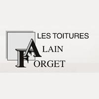 Les Toitures Alain Forget L'Assomption 1815 Rang du Bas de l'Assomption N