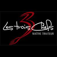 Les Trois Chefs Saguenay 208 Rue Dubuc