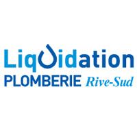 Liquidation Plomberie Rive-Sud Beloeil