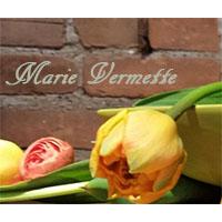Marie Vermette Montréal 801 Avenue Laurier E