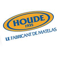 Matelas Houde Sherbrooke 343 10e Av S