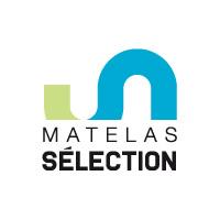 Matelas Selection Montréal 5555 Rue Cartier