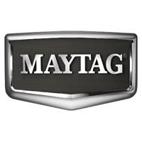Logo Maytag Canada