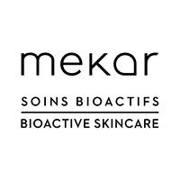Mekar - Soins Bioactifs - Produits Cosmétiques