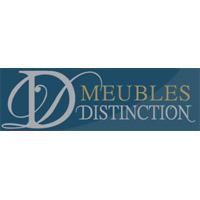 Meubles Distinction Alma 200 Avenue du Pont S