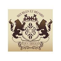 Logo Meubles et Décors Baccarelli