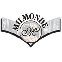 Milmonde Notre-Dame-des-Pins 4151 Route-du-Président-Kennedy