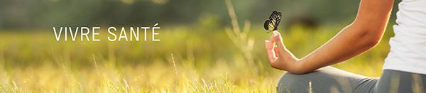 Naturiste - Vivre Santé