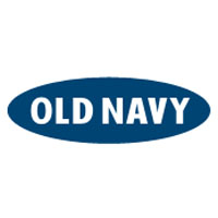 Old Navy Sainte-Foy Place Laurier