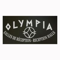 Olympia Salle de Réception Dollard-des-Ormeaux 3855 Boul Saint-Jean