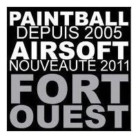Paintball Fort Quebec Ouest 77 Chemin de la Montagne