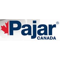 Logo Pajar