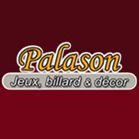 Palason Montréal 9300 Boul Cavendish