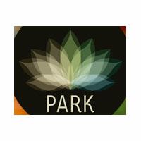 Logo Park Restaurant