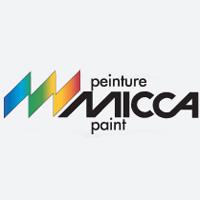 Logo Micca