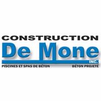 Piscine de Mone  Montréal 6050 Boulevard des Grandes Prairies #205