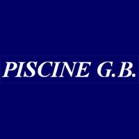 Piscine g b gatineau 375 rue jules verne circulaire en for Piscine jules verne
