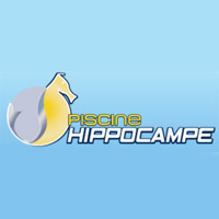 Piscine Hippocampe Delson 59 Québec 132