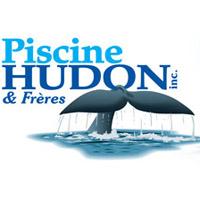 Piscine Hudon Laval 1555 Rue Joinville