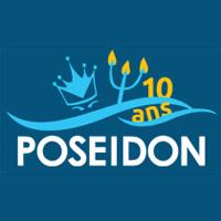 Piscine Poseidon Montréal 556 Rue de Sébastopol