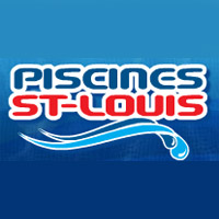 Piscine St-Louis Trois-Rivières 621 Rue Raymond Pépin