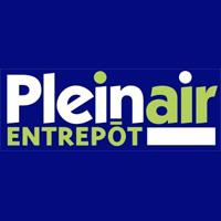 Plein Air Entrepôt Le Plateau-Mont-Royal Montréal
