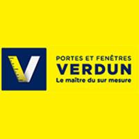 Portes et Fenêtres Verdun Saint-Isidore-de-Laprairie 150 Rue Boyer