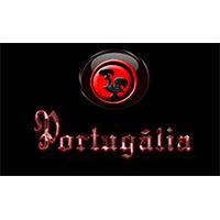 Logo Rôtisserie Portugalia