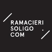 Logo Ramacieri Soligo