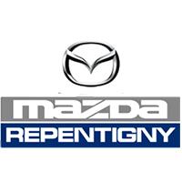 Mazda Repentigny Repentigny 839 Rue Notre-Dame