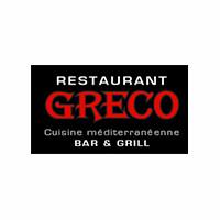 Restaurant Gréco Laval 199 Boulevard Curé-Labelle