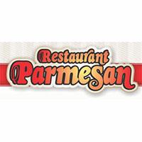 Restaurant Parmesan Québec 38 Rue Saint Louis