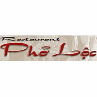 Logo Restaurant Pho-Loc