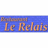 Restaurant le Relais Rimouski 112 Montée Industrielle-et-Commerciale