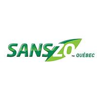 Sans-Zo Québec Québec 799 Route de la Suète