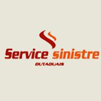 Logo Service Sinistre Outaouais