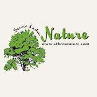 Services d'Arbres Nature Blainville 115 Rue Gaston Dumoulin