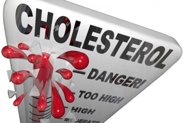 Sirop Naturel pour faire Baisser votre Cholestérol