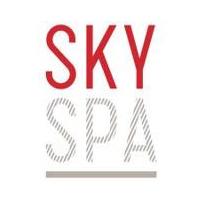 Logo SkySpa