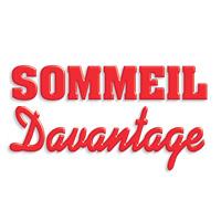 Sommeil Davantage Montréal 8777 Boul Langelier