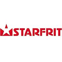 Circulaire des produits Starfrit