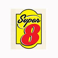 Super 8 Hôtel Ste-Foy Québec 7286 Boulevard Wilfrid-Hamel