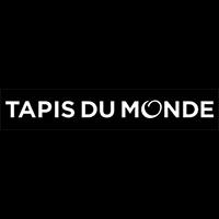 Logo Tapis du Monde