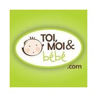 Toi Moi & Bébé Brossard 5840 Boul Taschereau