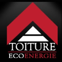 Toiture Eco Energie Delson 14 Rue Industrielle