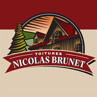 Toitures Nicolas Brunet Mont-Tremblant 232 Chemin de la Perdrière