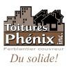 Toitures Phénix