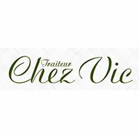 Traiteur Chez Vic Val-d'Or 2855 Boulevard Jean Jacques Cossette
